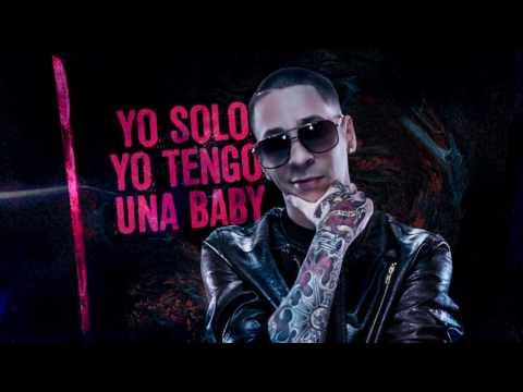 0 977 - Nio Garcia, Farruko, Bryant Myers, Darell, Baby Rasta, Casper Darkiel,Lary Over Y Mas – La Mia (Remix) (Video Lyric)