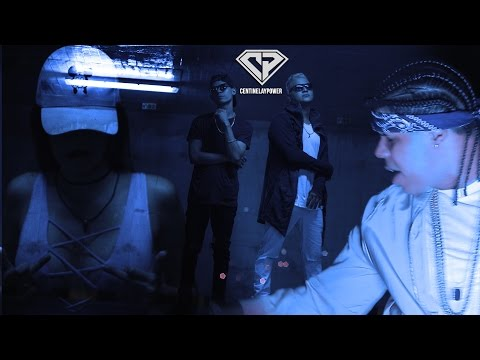0 981 - Young Izak Ft. Centinela Y Power – Mia (Official Video)