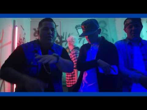 0 986 - Towy Ft. Sammy y Falsetto, Osquel Y Beltito – Lean (Official Video)