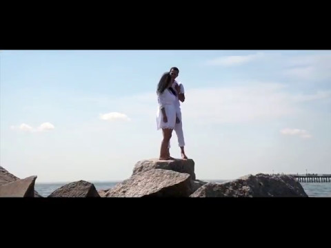 0 992 - Fredo Nares – Princesa (Video Official)