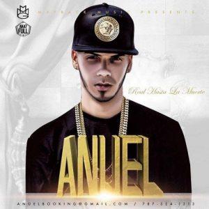 02Ovwg8 - Anuel AA - Sigo Vivo
