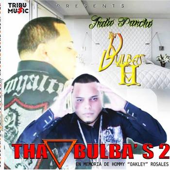 0bj8lq8als1u - Indio Pancho Ft Ozz El Nomada - Ahora Si (Prod. By Colo Musik)