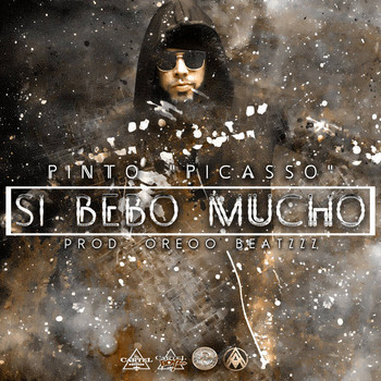 0ii7thj21ik1 - Pinto Picasso - Si Bebo Mucho