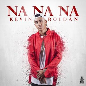 10ETSDc - Kevin Roldan - Na Na Na