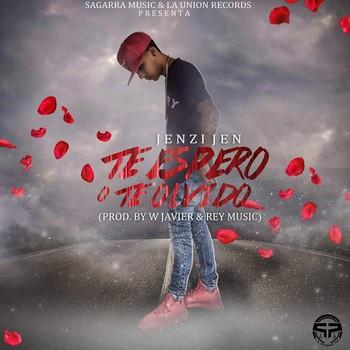 11kqgq20wlly - Jenzi - Te Espero O Te Olvido (New Version)