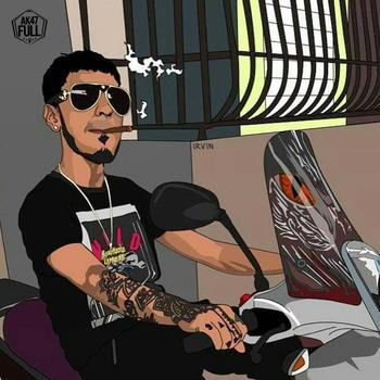 1mMX52x - Anuel AA - She Will (Freestyle)