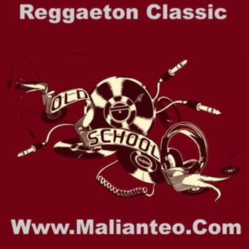 329mescbtt6l - Brower Ft Electro T.F.S. - La Pongo En Tension (Prod. By Big Black Records)