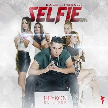 3avgo244w778 - Reykon 'El Lider' - El Error