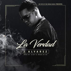 4MnsgPU - J Alvarez - La Verdad
