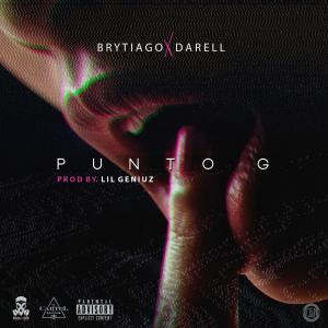5740f6fdc9f9b - Brytiago Ft. Darell – Punto G