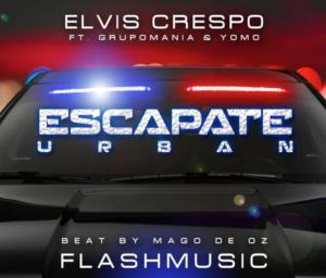 574734a0d4b4d - Messiah Y Elvis Crespo – Salvaje (Salsa Version) (Official Video)
