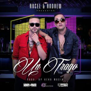 5749e57c152ce - Cover: Dioni Ft. Axcel & Andrew - Ninguno Como Yo