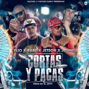 574b3ecab268c - Baby Johnny Ft Jounel - Me Gustas