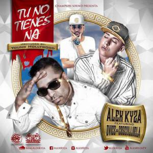 5753a2d7e7ae8 - Alex Kyza Ft. Dvice Y Japanese – Try Me (Spanish Remix)
