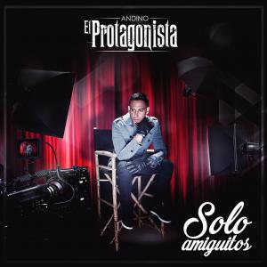 575cd583b37e4.JPG - Andino – Solo Amiguitos