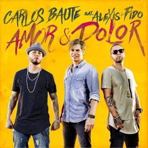 576304663dc03 - Carlos Baute Ft. Alexis & Fido - Amor Y Dolor