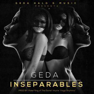 57659c074b708 - Geda – Inseparables