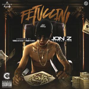 578dc1af74c9e - Jon Z – Fetuccini