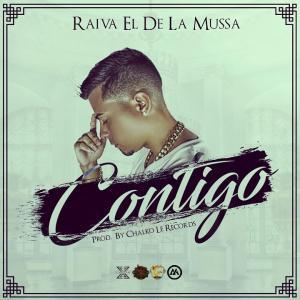 578ef0cd9ec28 - Raiva El De La Mussa Ft. Baby Johnny, Optimus, Jungle, El Gemelo Y Dvice - Capsulon (Official Remix)