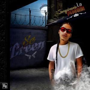 Cover: OG Black – Su Peor Pesadilla (Prod. By Skywolker)