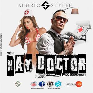 57998691415c2 - Alberto Stylee – Hay Doctor