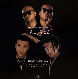57af6a8006363 - Dynel & Ovi - Y Mírate Hoy (Prod. By Azziz El Don King Kong)