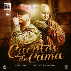 57c90489cb4f1 - Ñejo – De Chepa (feat. Gotay) – Single iTunes Plus AAC M4A 2016