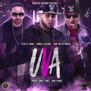 "57f445d4ea71f - Chino Cangri Ft. Juno ""The Hitmaker"" – Redes Sociales"