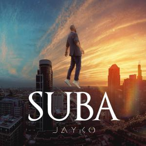 57f450ada1466 - Jayko – Suba – Single iTunes Plus AAC M4A 2016