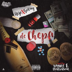 57f6db9fd5c1e - Ñejo – De Chepa (feat. Gotay) – Single iTunes Plus AAC M4A 2016