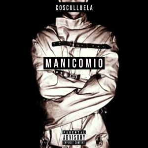 57fda7cb8e60e - Cosculluela-Manicomio