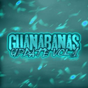 5806ff7d93c87 - Guanabanas Ft Drakote - Tabla (Official Remix)