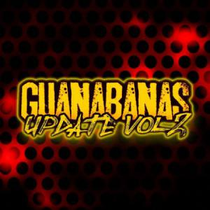 5806ff7d9f32b - Guanabanas Ft Drakote - Tabla (Official Remix)