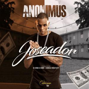 58309cce14a78 - Anonimus - Joseador