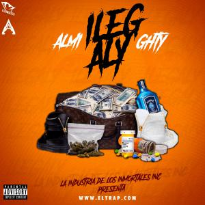 5833af8332338 - Almighty - Ilegaly