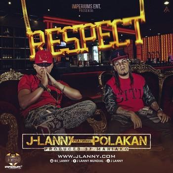 59ktxdkwu7q2 - Polakan Ft J Lanny - Respect
