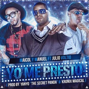 5q4psmtyh5wu - MB El Casi Nuevo - No Hay Amor En La Casa (Prod. By Yanyo The Secret Panda & Jowny Boom Boom)