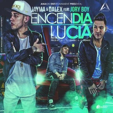 5wODnbH 1 - Jayma & Dalex Ft. Jory Boy - Encendia Lucia