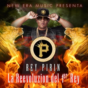 625i5c3q6ohs - Rey Sotomayor - Quiero Que La Pases Bien (Prod. By Dixel Production)