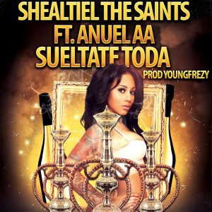 63e646c04f02eb1d8a9ae27c91f011175e4a32bf 10 300x300 - Shealtiel The Saints Feat Anuel AA – Sueltate Toda (Prod YoungFrezy)