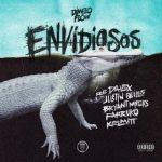 63e646c04f02eb1d8a9ae27c91f011175e4a32bf 150x150 - Indio Pancho - Pa Los Envidiosos (Prod. By Colo Musik)