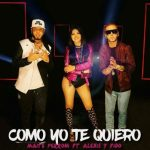63e646c04f02eb1d8a9ae27c91f011175e4a32bf 3 150x150 - Brytiago Ft. Darell, Ñengo Flow, Anuel AA Y Ozuna – Asesina (Remix) (Preview)