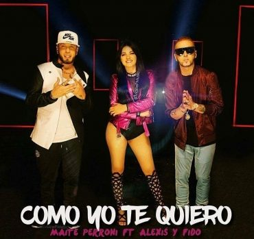 63e646c04f02eb1d8a9ae27c91f011175e4a32bf 3 370x349 - Amenazzy Ft. Salim – Quiero Llevarte (Official Video)