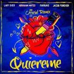 63e646c04f02eb1d8a9ae27c91f011175e4a32bf 6 150x150 - Jacob Forever Ft. Farruko – Quiereme (Official Video)