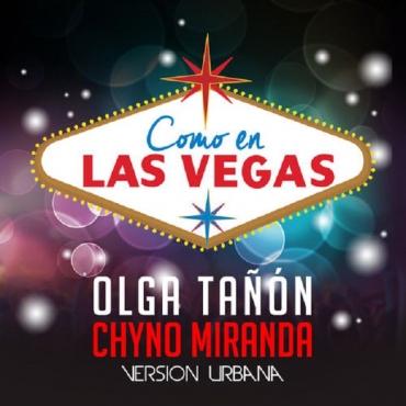 63e646c04f02eb1d8a9ae27c91f011175e4a32bf 7 - Chyno Miranda – Como En Las Vegas (Prod. Eliot El Mago De Oz)
