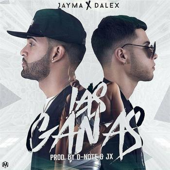 7bYE3w9 - TruLife (DNA y Yanzee) Ft. Wambo El MafiaBoy Y Jayma & Dalex – Me Tienes Adicto (Control De Calidad)