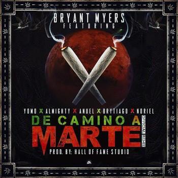 """7jtycx2hj8up - Kendo Y Lil Santana Generan Controversia Con """"3 Bajo Tierra"""""""