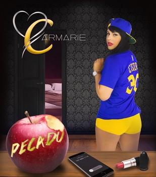 7q4k463l691m - Carmarie - Pecado