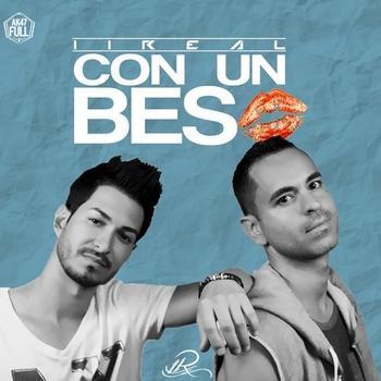 81LNHG8 - Tego Calderon - El Que Sabe Sabe (Álbum) (Coming soon)