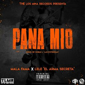 9QdBI1r - Endo El Arma Secreta Ft Algenis Drug Lord – La Calle No Esta Facil (Produced By Dj.Magick Version)